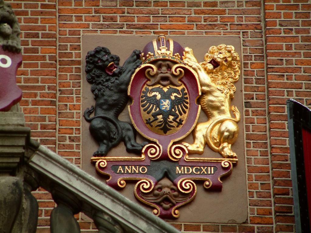 Herald of Nijmegen